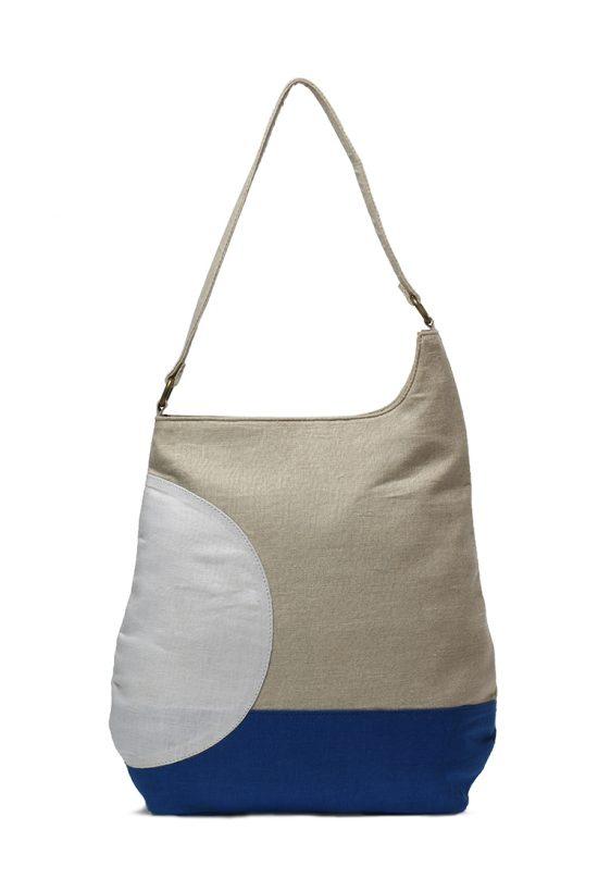 Block_Bag_blue_4
