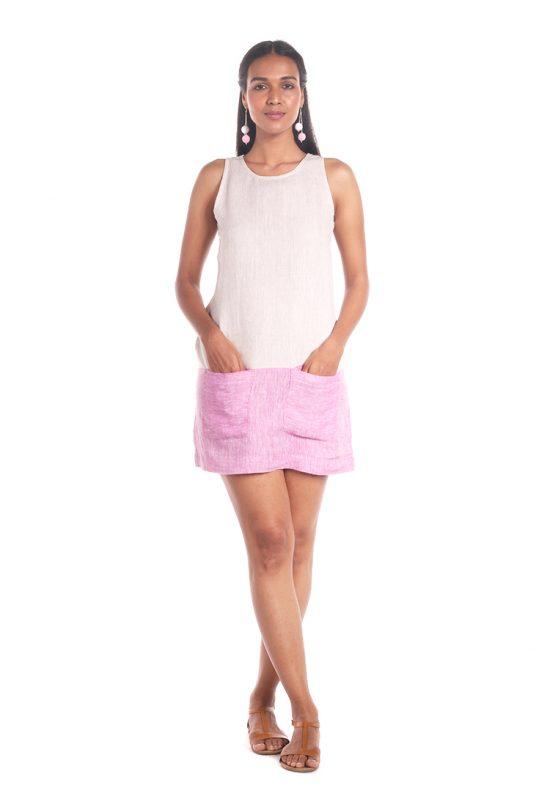 Block_dress_pink_1