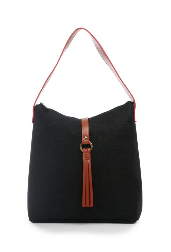 Bucket-Bag_Black_1
