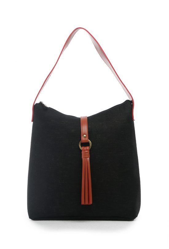 Bucket-Bag_Black_1