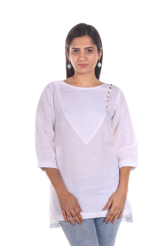 Linen-tunic_white_1