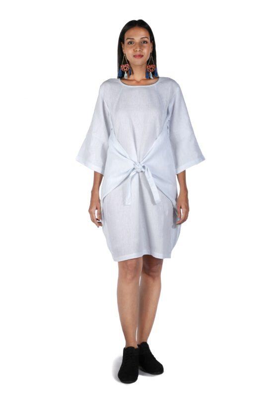 Wrap_dress_1