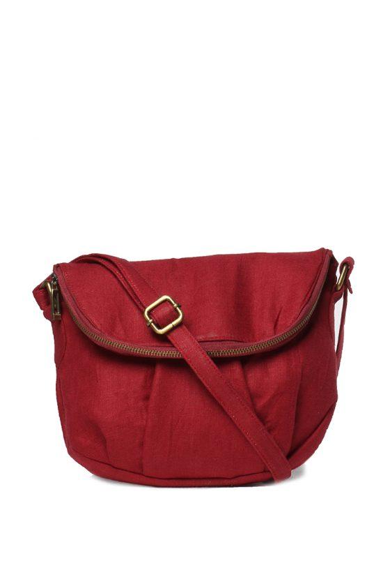 linen-sling-bag_maroon_1